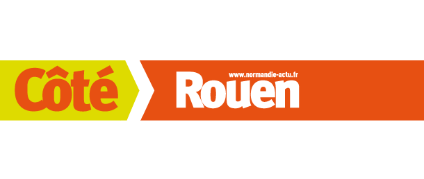 rencontres experts rouen